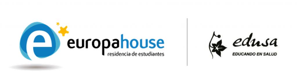 Residencia Oficial Edusa